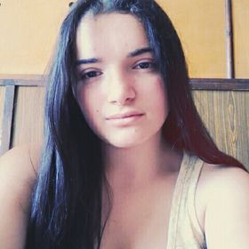 Larisa Andreea