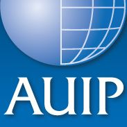 AUIP Study Abroad