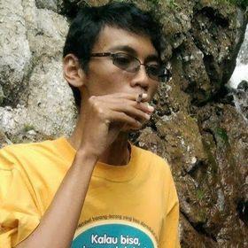 Irwan Pross