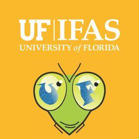 UF/IFAS Entomology & Nematology Department