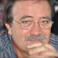 Emilio Caffiero
