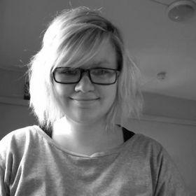 Julie Kristin Thoresen