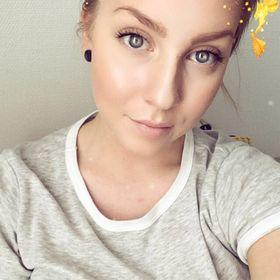 Sini-Sofia Korkeakangas