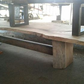 the big table maker