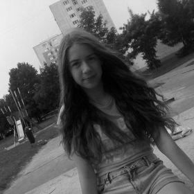 Veronika Kuliková