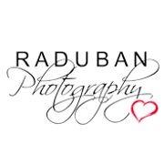 Raduban Photography