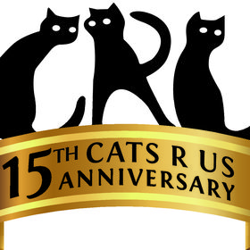 Cats R Us Rescue