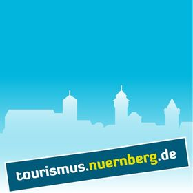 Enjoy Nuernberg