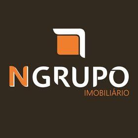 N Grupo Imobiliário