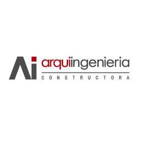 Arquiingenieria