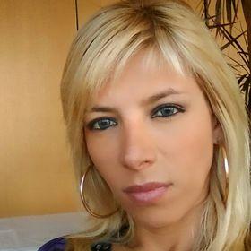 Carol Soliz