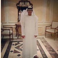 أحمد الحوسني