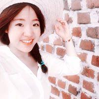 Hsin Yi Chen