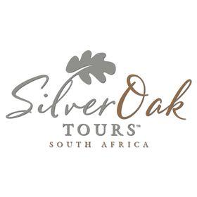Silver Oak Tours South Africa