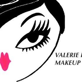 Valerie Ramirez Makeup