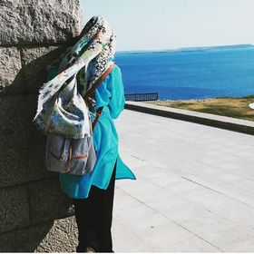 Zeynep Berra