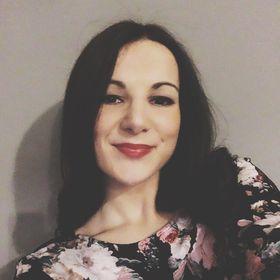 Selma Ibrisimovic