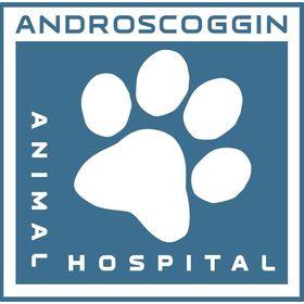 Androscoggin Animal Hospital