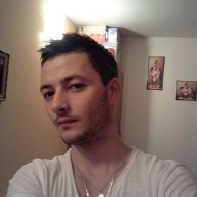 Andrei Vasile Gherasim