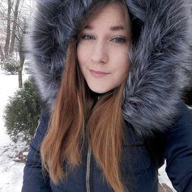 Paulina Jarmolińska