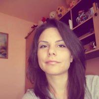 Amelia Adriana Nita