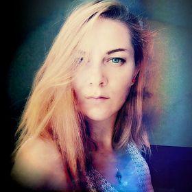 Юлия швец работа моделью по вебке отзывы