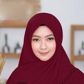Dayra Hijab Store