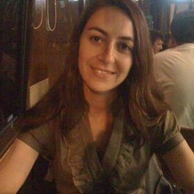 Renata Brito (renataabrito) en Pinterest 436cc89774