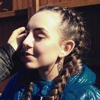 Dalia Tkaczyk