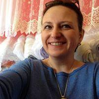 Małgorzata Kamińska