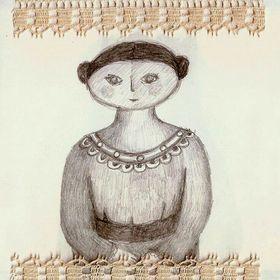 María Elena Rábago