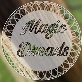 Magic Dreads