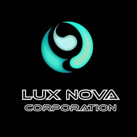 LuxNovaCorporation