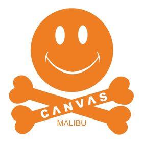 Canvasmalibu