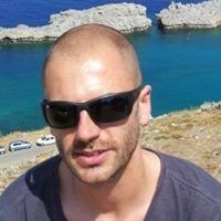 Michal Bielecki
