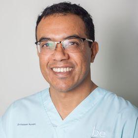 Dr Hassan Nurein Cosmetic Surgeon
