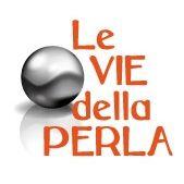 Viaggiare in Calabria - Le Vie della Perla
