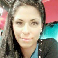 Guadalupe Locutora