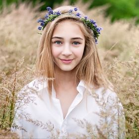 Barus_turonova