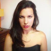 Juanna Costa