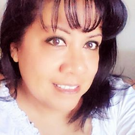 Giselle Herdez
