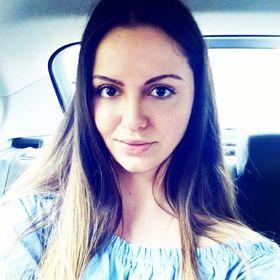 Roxana Ionescu Rolea
