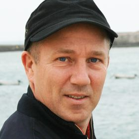 Tim Southall