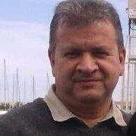 Gilberto Velez