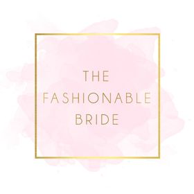 The Fashionable Bride