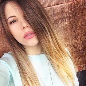 Ksenia_ksenia