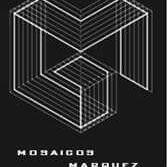 MOSAICOS MARQUEZ DE MEXICO