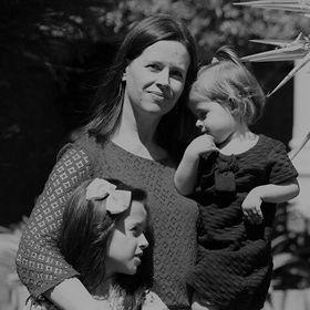 Blog Desabafos de Mãe