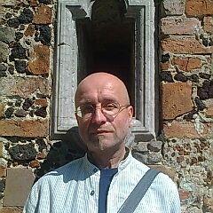 Ryszard Krzysztof