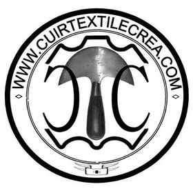 Cuir Textile Crea